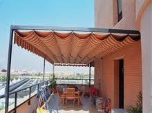 toldos terraza amazon